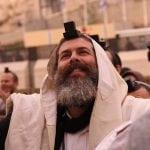 הרב אייל יעקובוביץ