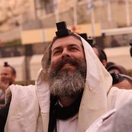 הרב איל